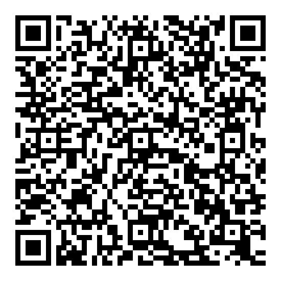 Тинькофф QR код реферальной ссылки продукта Банковская гарантия