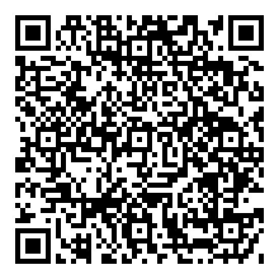 Тинькофф QR код реферальной ссылки продукта КЭП на носителе