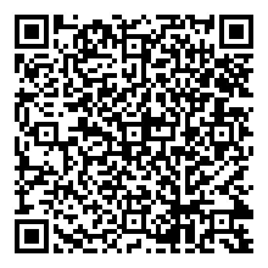 Тинькофф QR код реферальной ссылки продукта Спецсчет